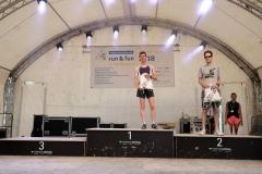 Siegerehrung_Halbmarathon_mk_3