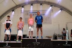 Siegerehrung_Halbmarathon_mk_4
