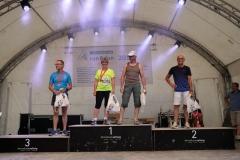Siegerehrung_Halbmarathon_mk_6