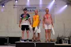 Siegerehrung_Halbmarathon_mk_8