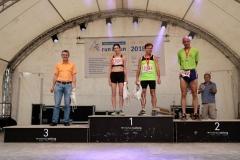 Siegerehrung_Marathon_mk_8