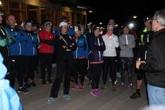 Stirnlampenlauf 2018-schaaf_05