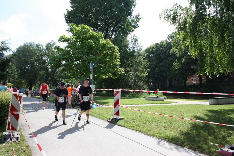 runundfun_sonntag_hammerwerkfridingenwalking_FL12