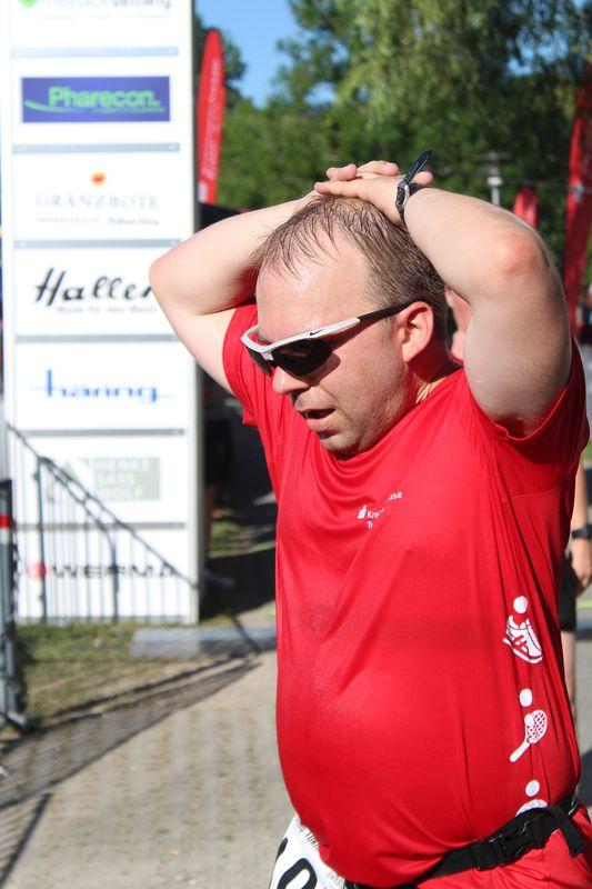 10km.Start&Ziel-Gaad 03