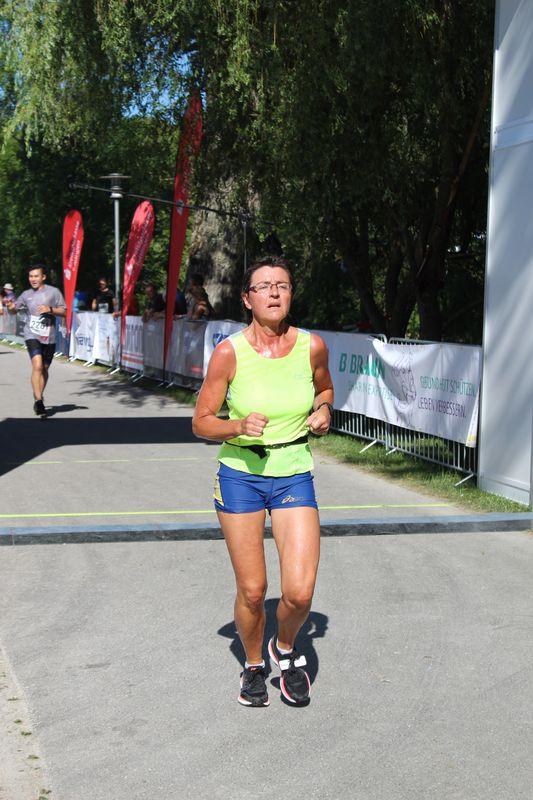 10km.Start&Ziel-Gaad 107