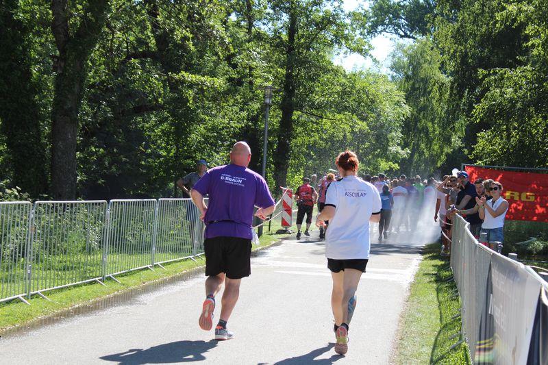 10km.Start&Ziel-Gaad 117