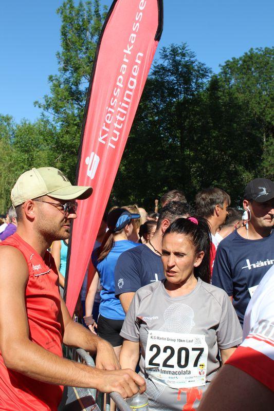 10km.Start&Ziel-Gaad 126