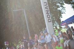 10km-Graf-005