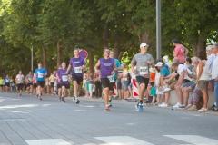 10km-Graf-006