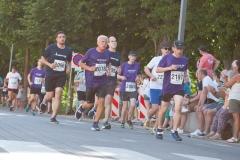 10km-Graf-007