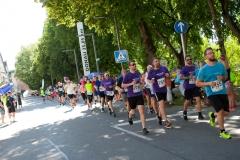 10km-Graf-014