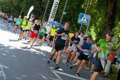 10km-Graf-015
