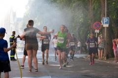 10km-Graf-032