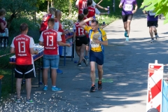10km-Graf-048