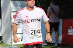 10km.Start&Ziel-Gaad 104