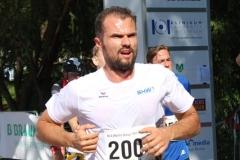 10km.Start&Ziel-Gaad 114
