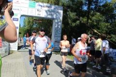 10km.Start&Ziel-Gaad 120