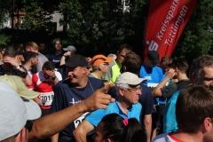 10km.Start&Ziel-Gaad 127