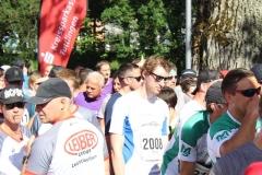 10km.Start&Ziel-Gaad 129