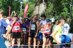 10km.Start&Ziel-Gaad 130