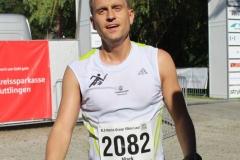 10km.Start&Ziel-Gaad 31