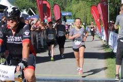 10km.Start&Ziel-Gaad 44