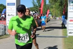 10km.Start&Ziel-Gaad 49