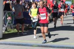 10km.Start&Ziel-Gaad 53