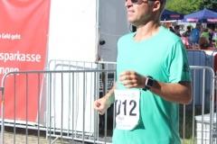 10km.Start&Ziel-Gaad 54