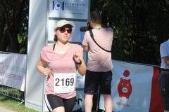 10km.Start&Ziel-Gaad 94