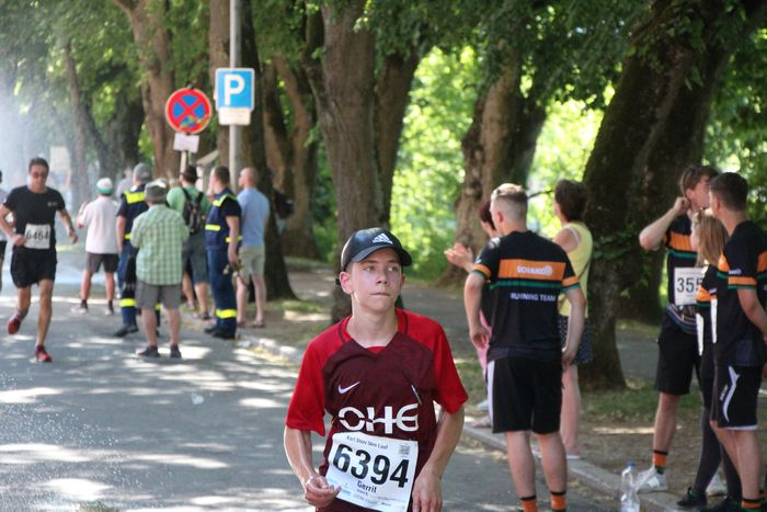 5km-vdiez_105