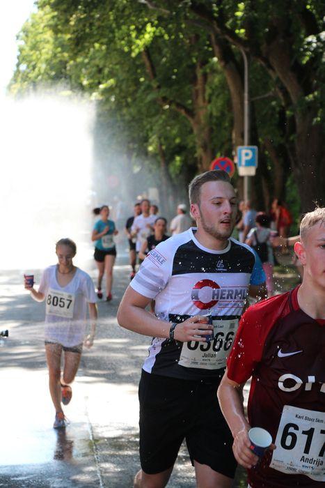 5km-vdiez_123