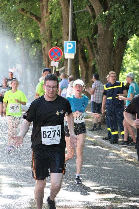 5km-vdiez_182