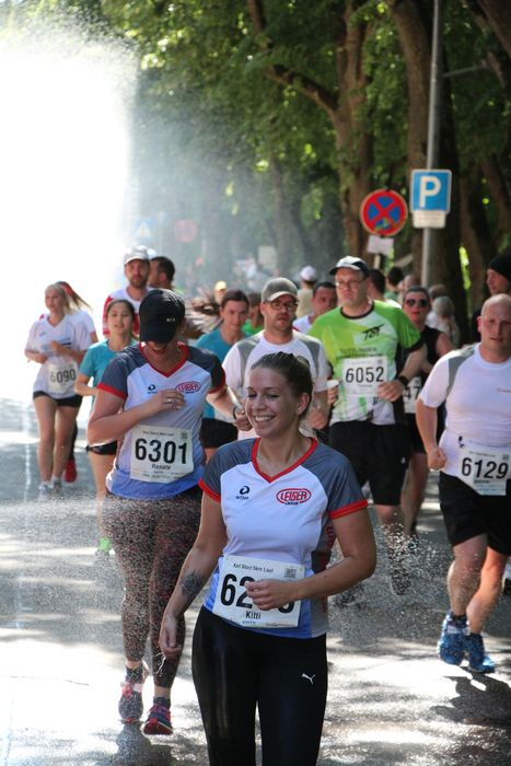 5km-vdiez_203