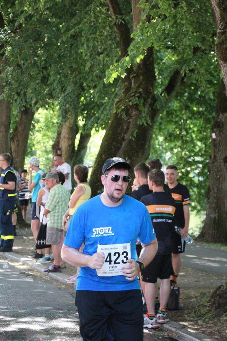 5km-vdiez_213