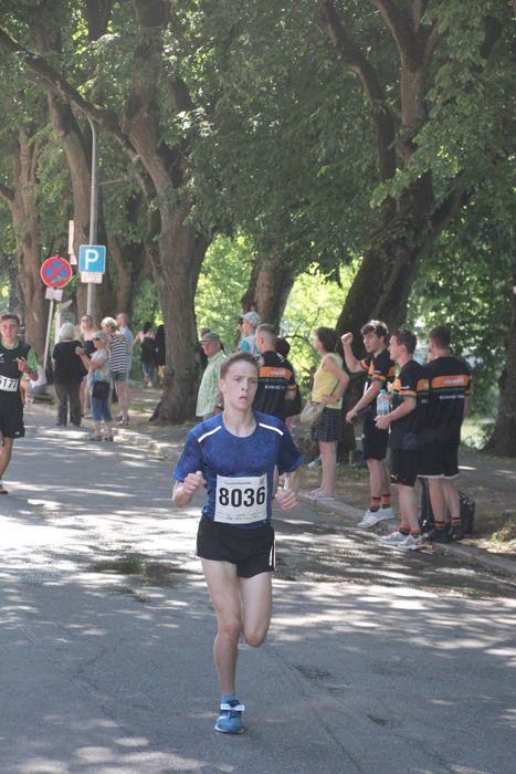 5km-vdiez_23