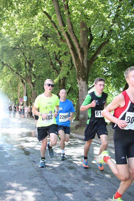 5km-vdiez_242