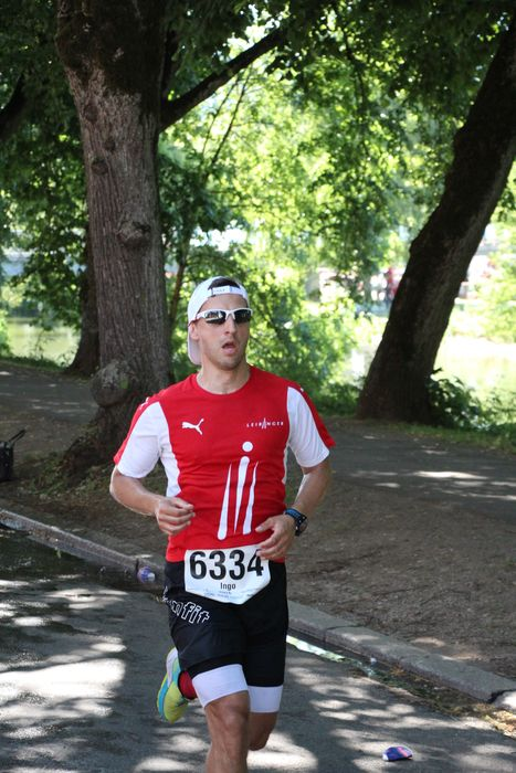 5km-vdiez_245