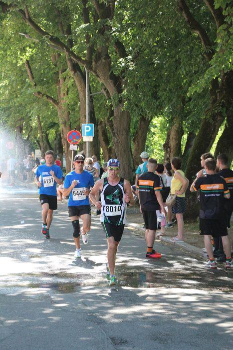 5km-vdiez_37