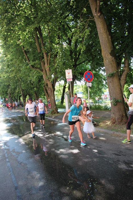 5km-vdiez_398