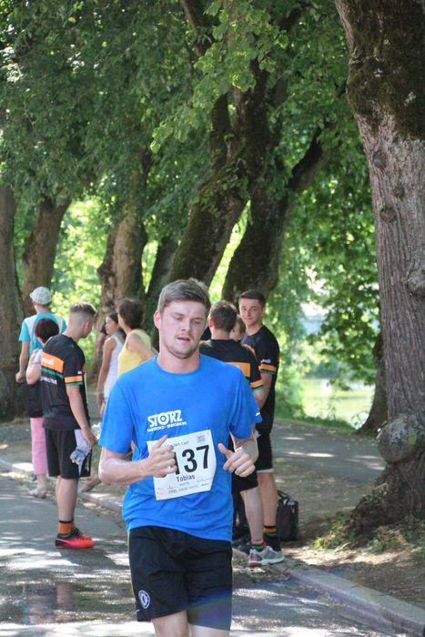 5km-vdiez_41