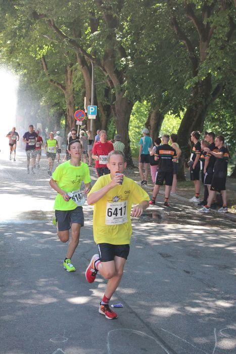5km-vdiez_42