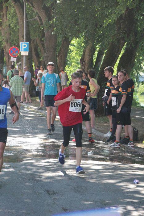 5km-vdiez_58