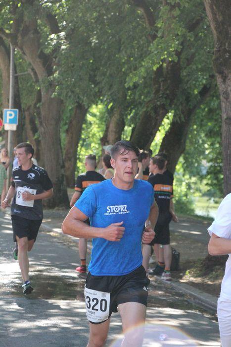 5km-vdiez_69