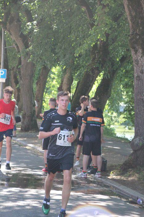 5km-vdiez_70