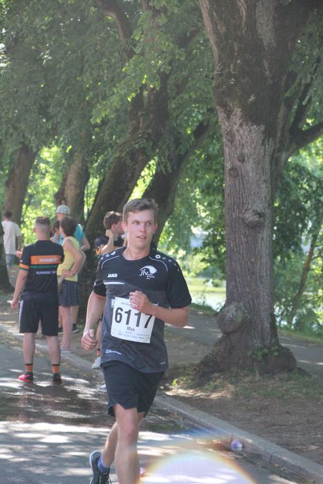 5km-vdiez_71