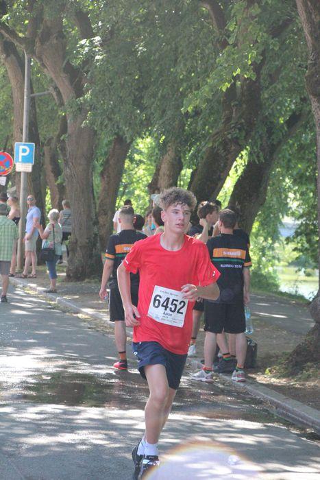 5km-vdiez_73