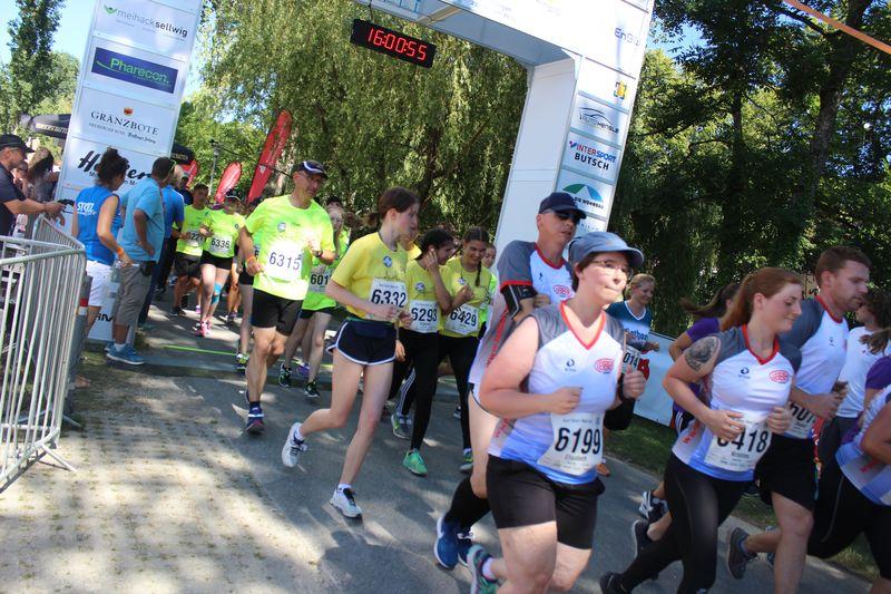 5km.Start&Ziel-Gaad 107