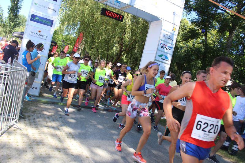 5km.Start&Ziel-Gaad 112