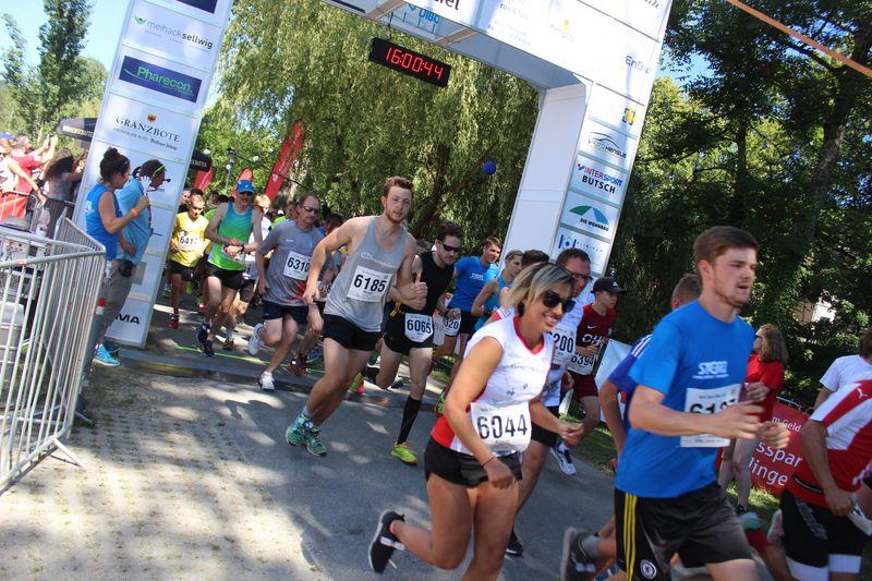 5km.Start&Ziel-Gaad 115